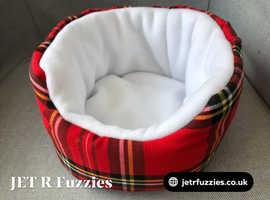 Pet beds (small)