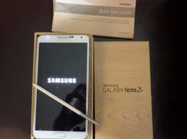 Galaxy note-3 N9005 32gb