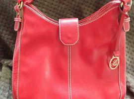 Handbag by Jane shilton