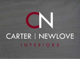 Carter|Newlove Interiors Ltd