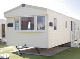 static caravan for sale haven golden sands