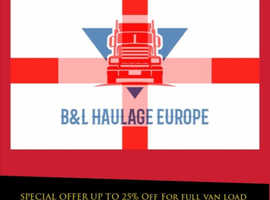 Haulage and removal professionals