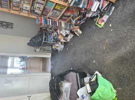 Ground floor flat for sale