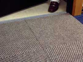 Wanted. Carpet tiles. Any colour.. new/used