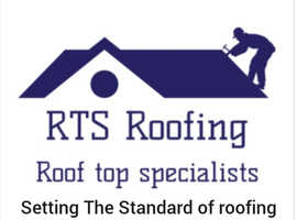 All aspects of roofing undertaken