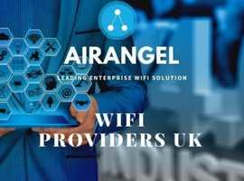Looking for the Best Wifi Providers Uk
