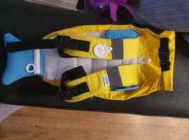 Trunki swim bags