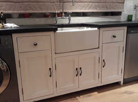 Carpentry, joinery, property maintainence, locks fitted/ repaired
