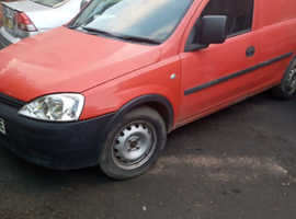 scrap cars vans wanted vans cars cash paid must start drive