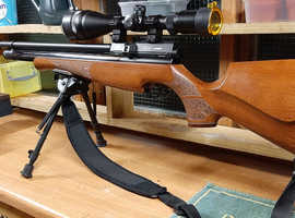 Second Hand Air Rifles For Sale in Esgyryn | Buy Used