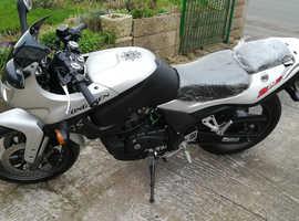 Zongshen  GS 250 cc