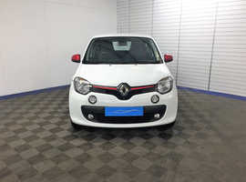 Renault TWINGO No Credit Scoring Finance Available*