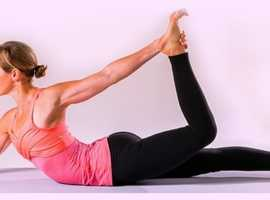Get the best Reformer Pilates at Pilates Body Shape.