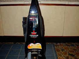 Bissell PowerWash ProHeat Carpet Cleaner