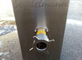 Seydelmann meat grinder WD 114