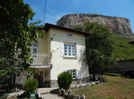 DETATCHED 3 BED VILLAGE HOUSE BULGARIA