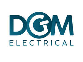 Domestic & Commercial Electrician Covering South Wales Area