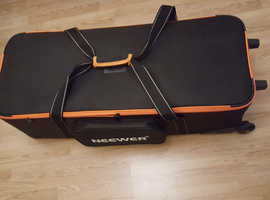 Neewer Photo Studio Camera Tripod Equipment Trolley Bag - New
