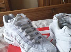 .Nike air max