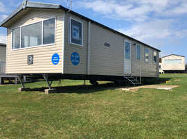 Static Caravans, Mobile Homes & Chalets in Sidmouth | Find