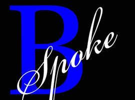 B-spoke Automotive - Motorhome and Van Specialist repair