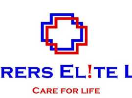 Healthcare Assistants / Nurses Required