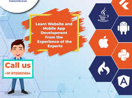 REXON TECHNOLOGIES TRANING INSTITUTE(APPLICATION AND WEB DEVLOPMENT)
