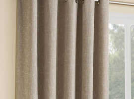 Buy Eyelet Curtains in Uk