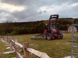 C B paddockcare
