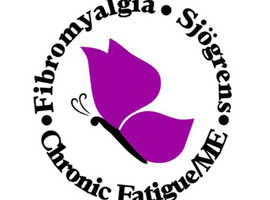 Fibro Friends Support Group (Fibromyalgia, ME/CFS & Sjogrens)