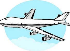 FLIGHT TICKETS TO ANY DESTINATION - DISCOUNT FLIGHT CENTRE
