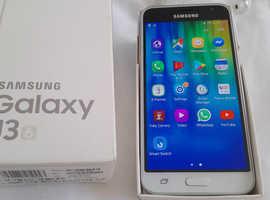 Samsung J3 mobile