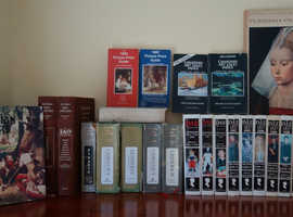 Reference Book Collection - Art Values