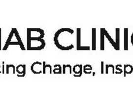 Rehab Clinics Group - Drug and Alcohol Rehabilitation Treatment