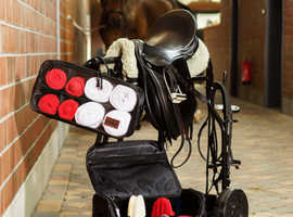 Online Equestrian Boutique Business For Sale