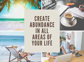 Make Money from Home in Personal Development Industry