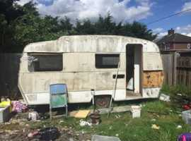 2a4003d346 Second Hand Used Touring Caravans For Sale uk