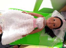 Design a friend dolls