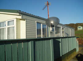 Salisbury Willerby your holiday home from home