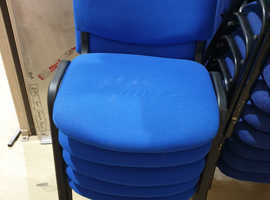 Used Office Furniture ,Excellent Condition ,