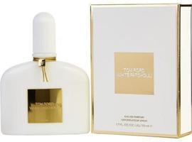 How can you choose the best Eau de Parfum for women