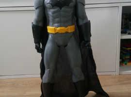 Toys avengers batman ben10