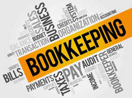 Let me keep your Bookkeeping compliant, leaving you to concentrate on business, and making money!