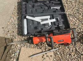 15kg weight jackhammer for sale