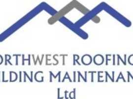 Northwest Roofing & Building Maintenance