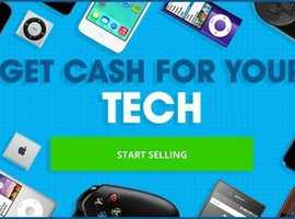 Laptops mobiles and much more BUY SELL REPAIR