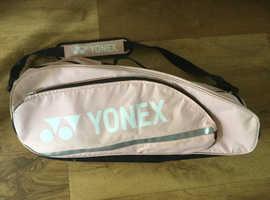 Tennis Bag- Yonex