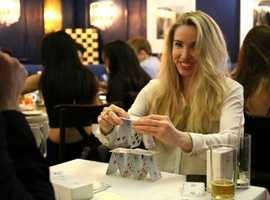 Chess Sets | Purlinglondon.com