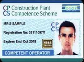 Online Construction Health and Safety Training Course