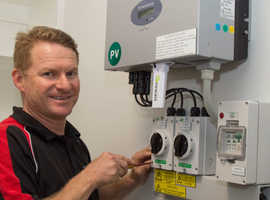 when you looking Plumber for heating services?